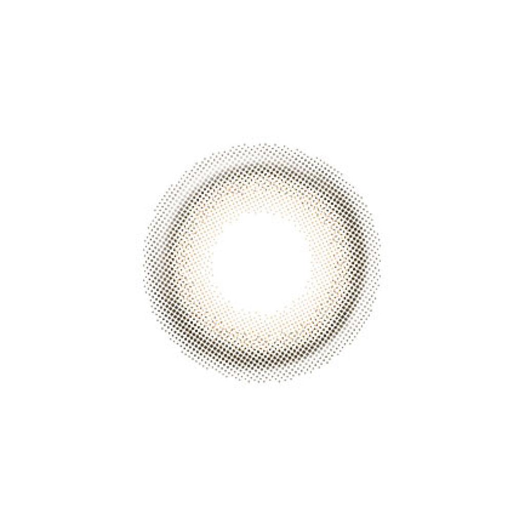 LARME MELTY SERIES(ラルムメルティシリーズ) クリアマカロン