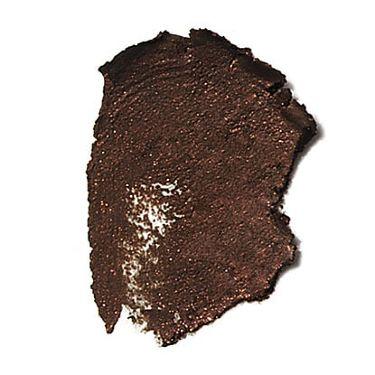 ロングウェア ジェルアイライナー 13 チョコレートシマーインク