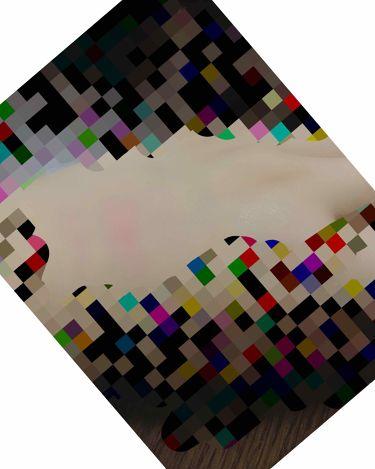 ジェリームースチーク/ETUDE HOUSE/ジェル・クリームチークを使ったクチコミ(2枚目)