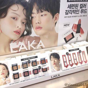 韓国コスメ 新作情報/その他を使ったクチコミ(4枚目)