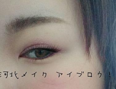 https://cdn.lipscosme.com/image/833050cbb34f40737661f6c1-1573659219-thumb.png