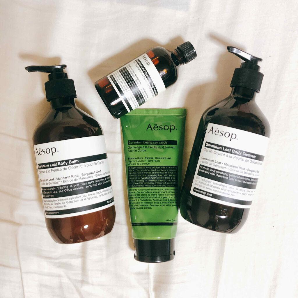 乾燥肌におすすめのボディソープ22選|口コミから厳選!敏感肌にもおすすめ市販のソープや乾燥対策のサムネイル