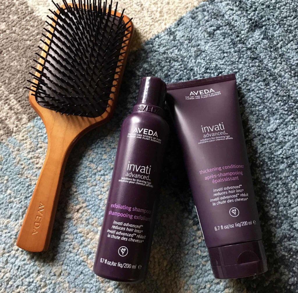 サラツヤ髪を手に入れたいのなら、ツールにこだわって。おすすめヘアブラシ&コーム特集のサムネイル