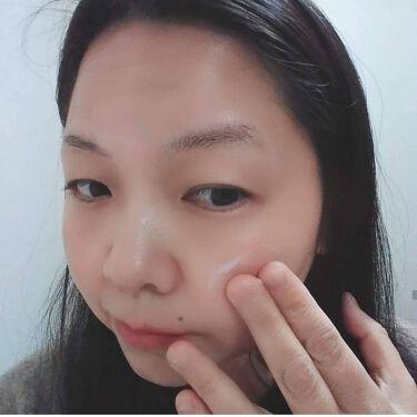 薬用SimiTRY/フォーマルクライン/オールインワン化粧品を使ったクチコミ(4枚目)