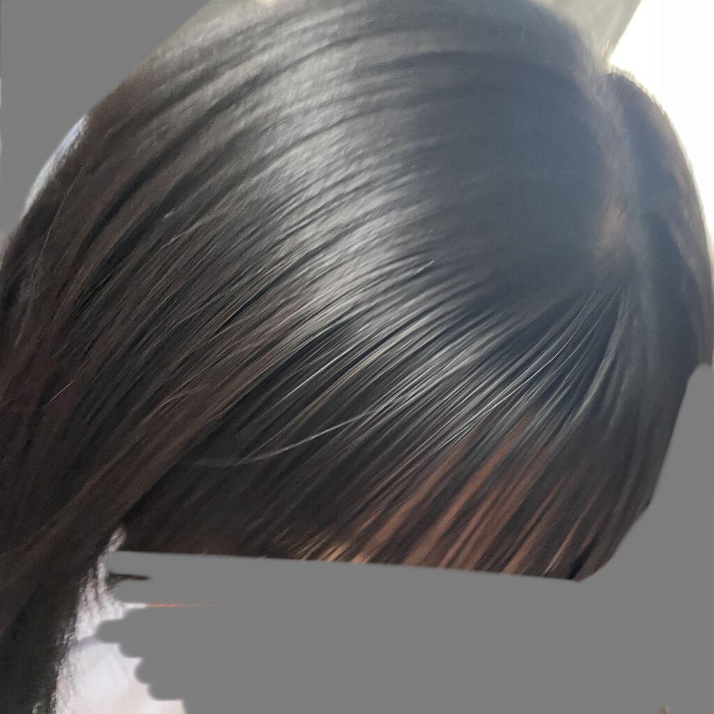 https://cdn.lipscosme.com/image/5ea368be120b25210dba0954-1621934633-thumb.png