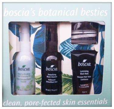 boscia  MakeUp-BreakUp Cool Cleansing Oil/その他/オイルクレンジングを使ったクチコミ(2枚目)