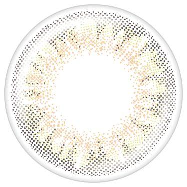 ミッシュ ブルーミン マンスリー (クォーターヴェール シリーズ/イノセント シリーズ) No.302 Glossy Ash