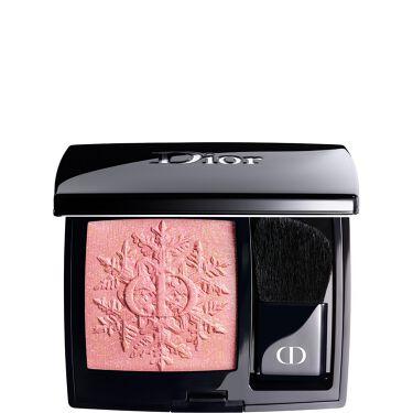 2020/10/30発売 Dior ディオールスキン ルージュ ブラッシュ<ゴールデン ナイツ>