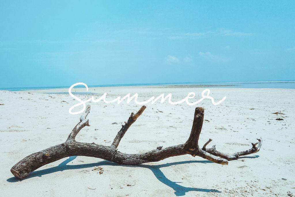 【#タグイベント第4弾結果発表】遊び倒す夏にぴったりのアイテム、優秀投稿を一挙大公開♡のサムネイル