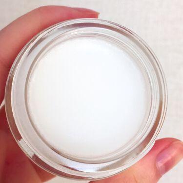 ネオナチュラル馬油クリーム/ネオナチュラル/ボディクリームを使ったクチコミ(4枚目)