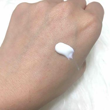 UVミルクEX/NOV/日焼け止め(ボディ用)を使ったクチコミ(2枚目)