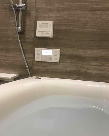 メディテーションバスα/AYURA/入浴剤を使ったクチコミ(2枚目)