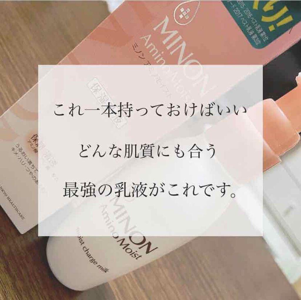 https://cdn.lipscosme.com/image/856fb68402955b4ff505b151-1589277389-thumb.png