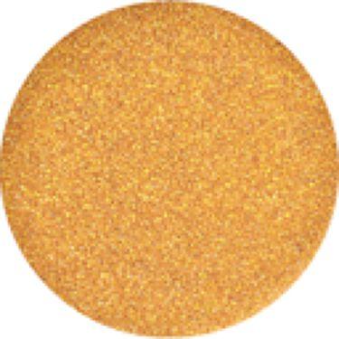 グラムウィンク EX03 Sunshine Dew
