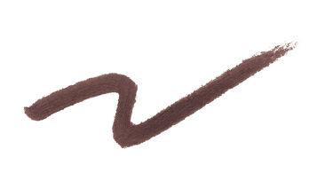 ステイトゥルー ジェルアイライナー 10 tulle brown