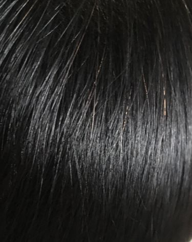 sayaninさんの「綺和美綺和美 白髪染め カラートリートメント<白髪染め・ヘアカラー・ブリーチ>」を含むクチコミ