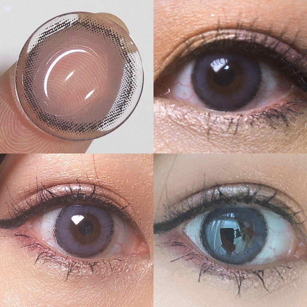 カンナロゼ アイクローゼット アイクローゼット(eye closet)1ヶ月