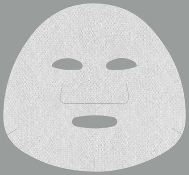 ミノン アミノモイスト すべすべしっとり肌マスク ミノン