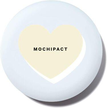 16 MOCHI PACT  16BRAND