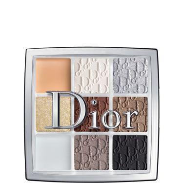 ディオール バックステージ カスタム アイ パレット Dior