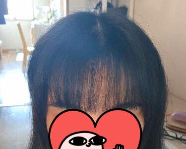 あゆたん(投稿停止中) on LIPS 「どうも、あゆたんです。今回は自分で前髪を流行りのシースルーにし..」(3枚目)