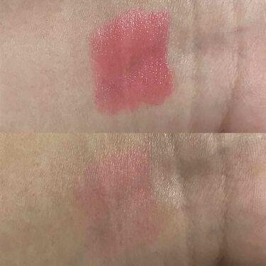 リップスチック 1/シフォネット/口紅を使ったクチコミ(3枚目)