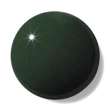 亜麻ネイル 0K01 ファーグリーン
