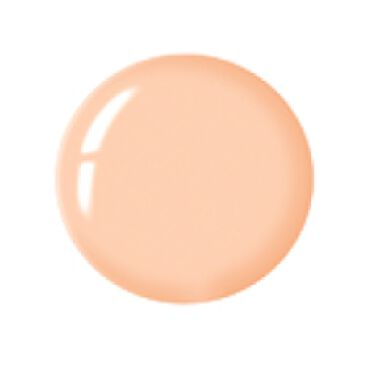 ドラマティックジェリーコンパクト 01 明るめ〜やや明るめの色