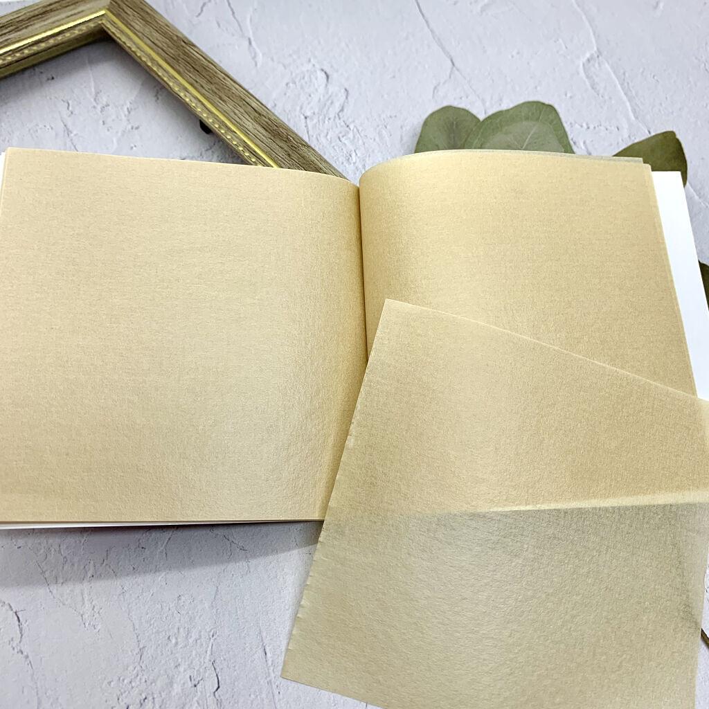 あぶらとり紙の効果的な使い方やメリットは?おすすめ商品や肌荒れに繋がる注意点も紹介のサムネイル