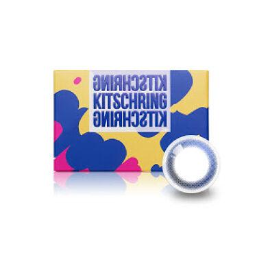 キッチュリング(Kitsch Ring) OLOLA