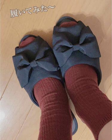 𝓨𝓤𝓝𝓐▷戯っ子🌸 on LIPS 「履くだけダイエット♡履くだけダイエット♡《商品名》*.成美堂出..」(4枚目)