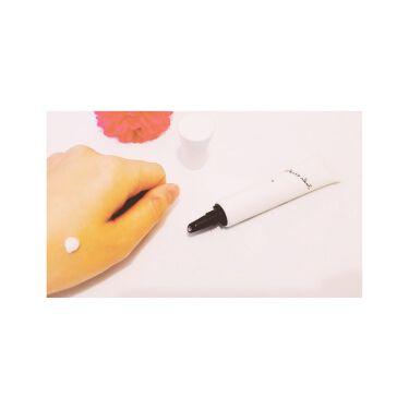 ホワイトショット  SXS/ホワイトショット/美容液を使ったクチコミ(3枚目)