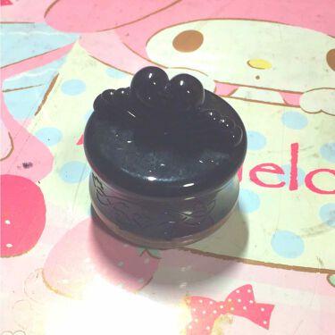 春香さんの「アナ スイクリーム チーク カラー<ジェル・クリームチーク>」を含むクチコミ
