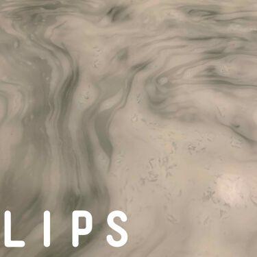 エピュール バスエッセンス ラベンダー&マージョラムの香り/バブ/入浴剤を使ったクチコミ(2枚目)