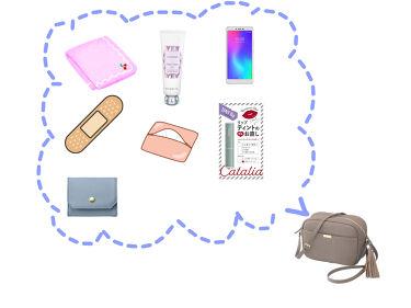 ティントお直しスティック/キャタリア/リップケア・リップクリームを使ったクチコミ(2枚目)