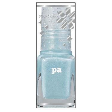 pa ネイルカラー プレミア AA123