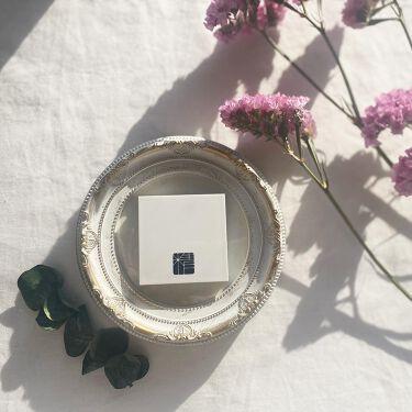 sakuraフォロバ100 on LIPS 「❁¨̮ヴィーガンコスメ❁¨̮自然のチカラで美しく。なんかココ最..」(3枚目)