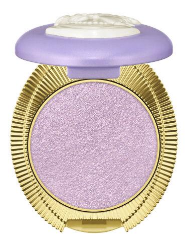 アイカラー 101 Violette des bois