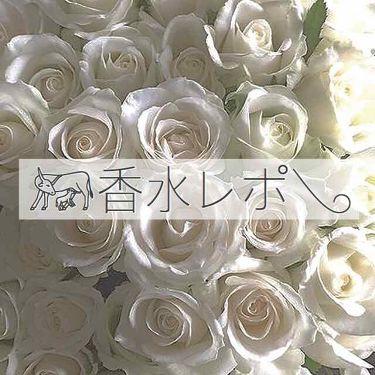 𓍯 寧𓂃さんの「shiro (シロ)ボディコロン サボン<ボディローション・ミルク>」を含むクチコミ