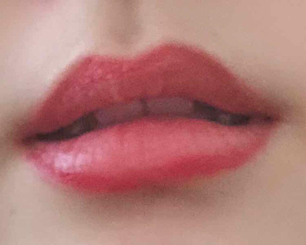 https://cdn.lipscosme.com/image/7db524dceaf510b6e8d13146-1576564543-thumb.png