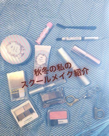 ☆H O N O K A☆さんの「クラブすっぴんパウダー パステルローズの香り<その他スキンケア>」を含むクチコミ