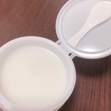 ルルルン クレンジングバーム/ルルルン/クレンジングクリームを使ったクチコミ(2枚目)