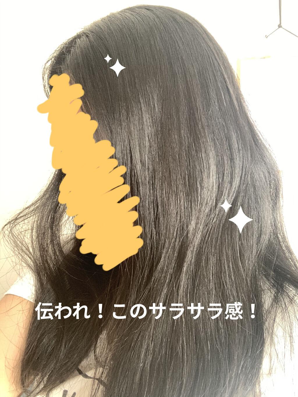 https://cdn.lipscosme.com/image/2ac1380eb5f19d4697b298a9-1609471874-thumb.png