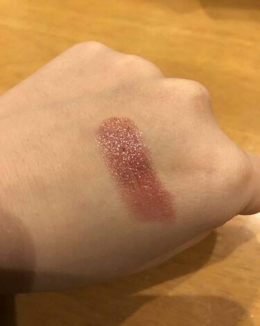 モイスチャー リッチ リップスティック/SUQQU/口紅を使ったクチコミ(3枚目)