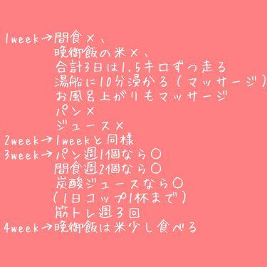 キャベジンコーワα(医薬品)/コーワ/その他を使ったクチコミ(2枚目)