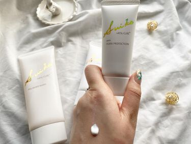 HC アドバンスド ポリッシャーウォッシュ/SUIKO HATSUCURE/洗顔フォームを使ったクチコミ(4枚目)