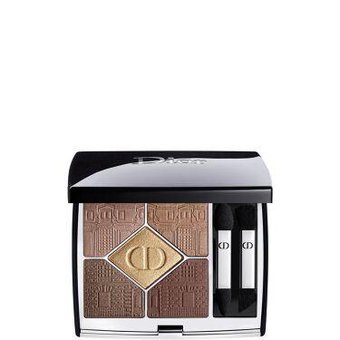 2021/11/5発売 Dior サンク クルール クチュール 〈アトリエ オブ ドリームズ〉