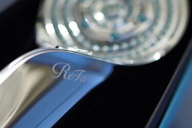 【画像付きクチコミ】#おうち美容紹介#ReFaFINEBUBBLESいや、もう言葉では伝えられない…ミストが想像以上でした…ストレートパワーストレートミストジェットの4つのモードがあります!口コミで拝見していて切替ボタンが押しにくいとあって、まあ確かに押...