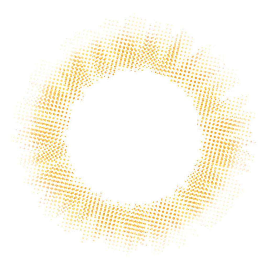Clearness Cream