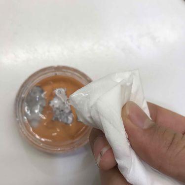 極細 アイライナーR/CEZANNE/リキッドアイライナーを使ったクチコミ(2枚目)